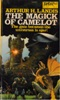 The Magick of Camelot