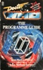 Doctor Who - The Programme Guide