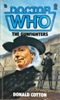 Doctor Who - The Gunfighters